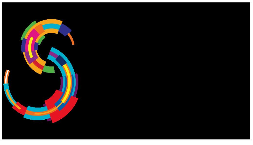 SWVVO_3006_Logo